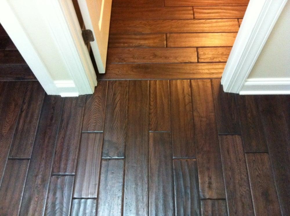 Webb Floors: 225 Lee Town Rd, Pea Ridge, AR
