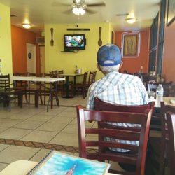 Photo Of Mi Lindo Apatzingan Pomona Ca United States View The