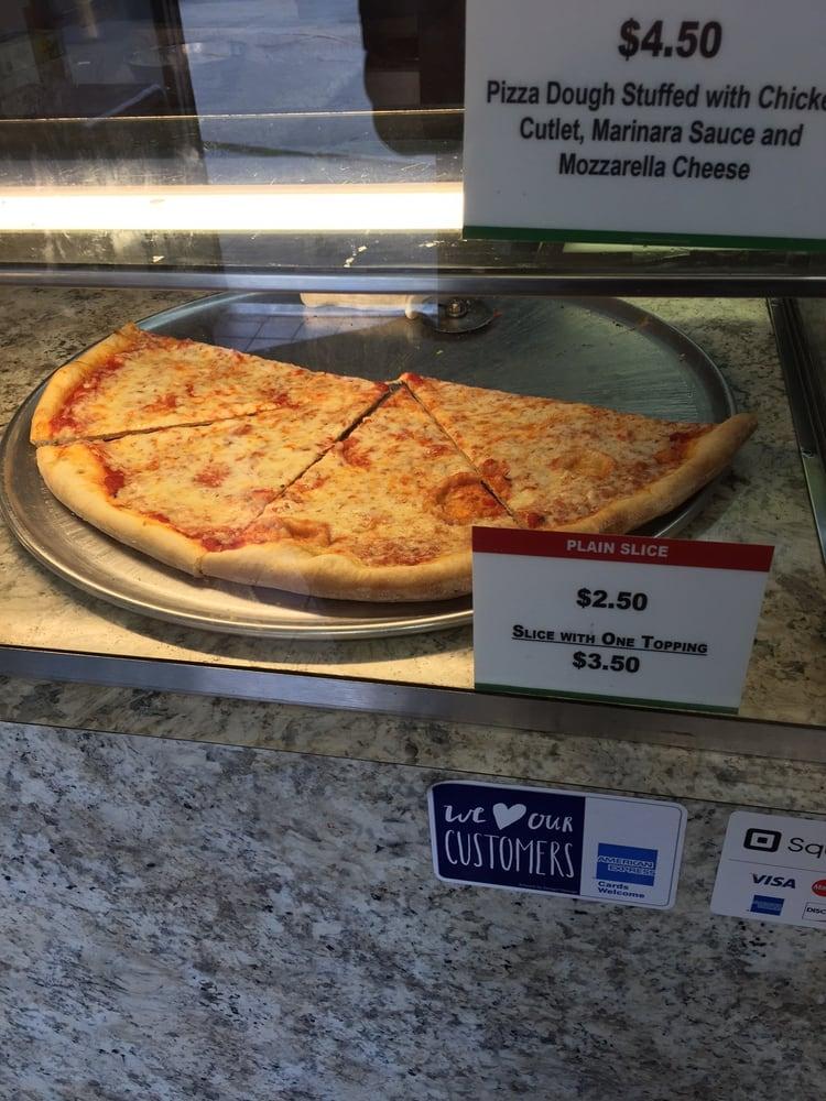 Verona Pizza Amp Italian 14 Photos Amp 16 Reviews Italian