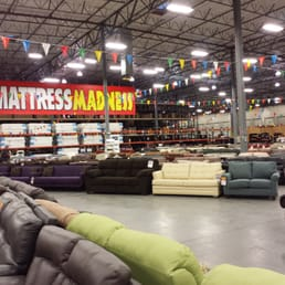 walker furniture 15 reviews furniture stores 4150 e cheyenne ave las vegas nv phone. Black Bedroom Furniture Sets. Home Design Ideas
