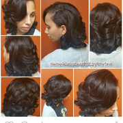 dominican styles hair salon new york style hair salon 102 photos amp 72 6059 | 180s