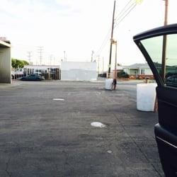 Anderson S Car Wash Gardena Ca