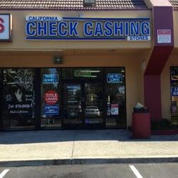 Cash pawn loans image 9