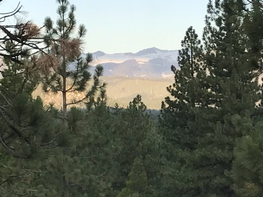South Lake Tahoe Ca Newest Real Estate Ings Zillow
