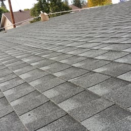 Photo Of Southbay Roofing   San Jose, CA, United States. New Roofing.