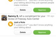 Del Mar Auto Center Closed 16 Photos 21 Reviews Car Dealers