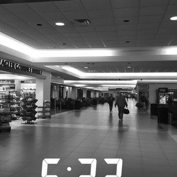 Photo Of Palm Beach International Airport Pbi West Fl United