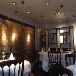 Photo Of Maxim Chinese Restaurant London United Kingdom