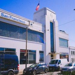 San Francisco Bmw >> Yelp Reviews For Bmw Of San Francisco 202 Photos 1665 Reviews