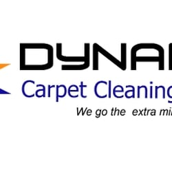 Dyna Systems Carpet Cleaning Ideas