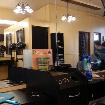 Rene s beauty salon 46 photos hair salons 15196 for Renee hair salon