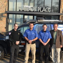 Tactical Security - Security Services - 114 S Genesee St, Waukegan ...