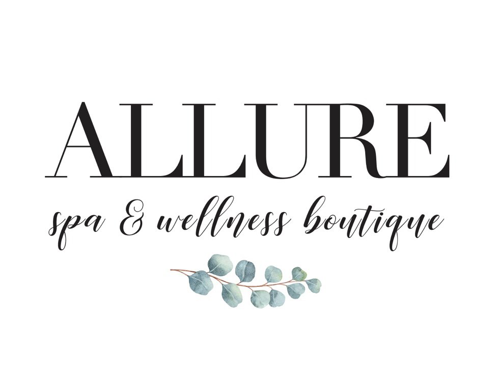 Allure Spa and Wellness Boutique