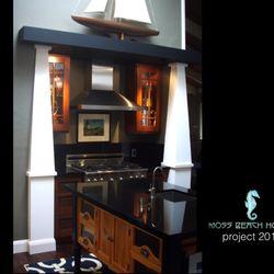 Charming Photo Of Kww Kitchen Cabinets U0026 Bath   San Francisco, CA, United States Nice Ideas