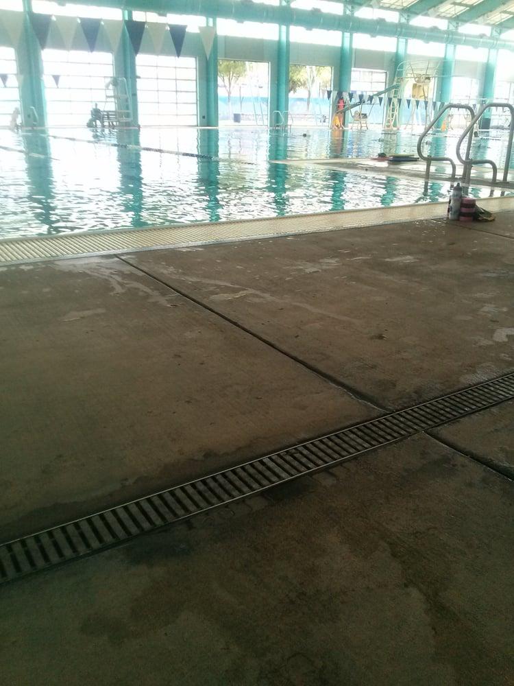 Municipal Pool Swimming Pools 431 E Bonanza Rd Las Vegas Nv Phone Number Yelp