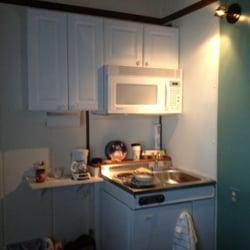 Photo Of Olde Mill Inn Clarkston Mi United States Very