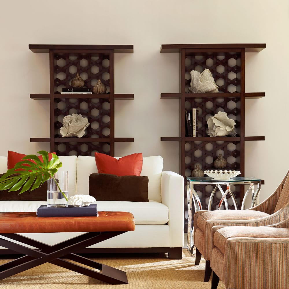High Quality Penn Furniture   10 Photos   Furniture Stores   99 Lackawanna Ave, Scranton,  PA   Phone Number   Yelp