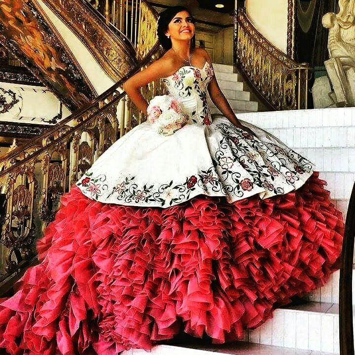 d8101519057 Photos for Esmeralda Bridal   Quinceanera - Yelp