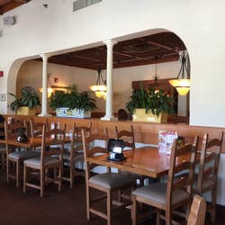 photo of olive garden italian restaurant naples fl united states this is - Olive Garden Naples