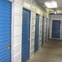 Colfax Mini Storage Self Storage 1255 S Auburn St