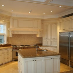 Top Drawer Luxury Home Builder Request A Quote Contractors 719