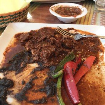 E k valley restaurant 192 photos 340 reviews mexican for California fish grill culver city