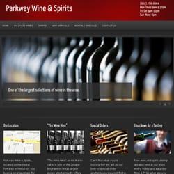 Freshysites Request A Quote 14 Photos Web Design 2650