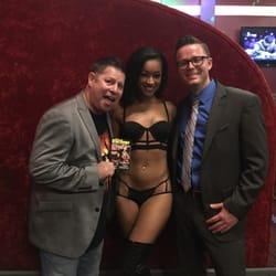 Photo Of Deja Vu Showgirls Bakersfield Ca United States