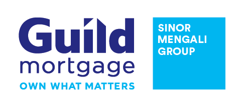 Sinor Mengali Group at Guild Mortgage