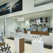 Bmw Of Denver >> Bmw Of Denver Downtown 69 Photos 302 Reviews Car Dealers