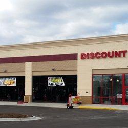 Discount Tire 13 Reviews Tires 3050 Wiley Blvd Sw Cedar