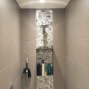 Kask Home Design Remodeling 38 Photos Contractors Near