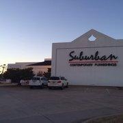 Suburban Contemporary Furniture 11 s Furniture Stores 201