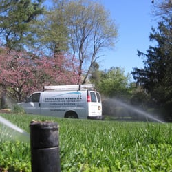photo of jj irrigation systems east meadow ny united states - Irrigation Systems