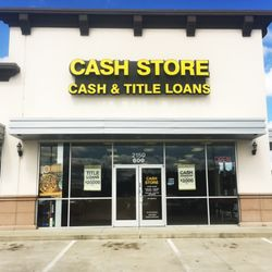 Kansas payday loans picture 5