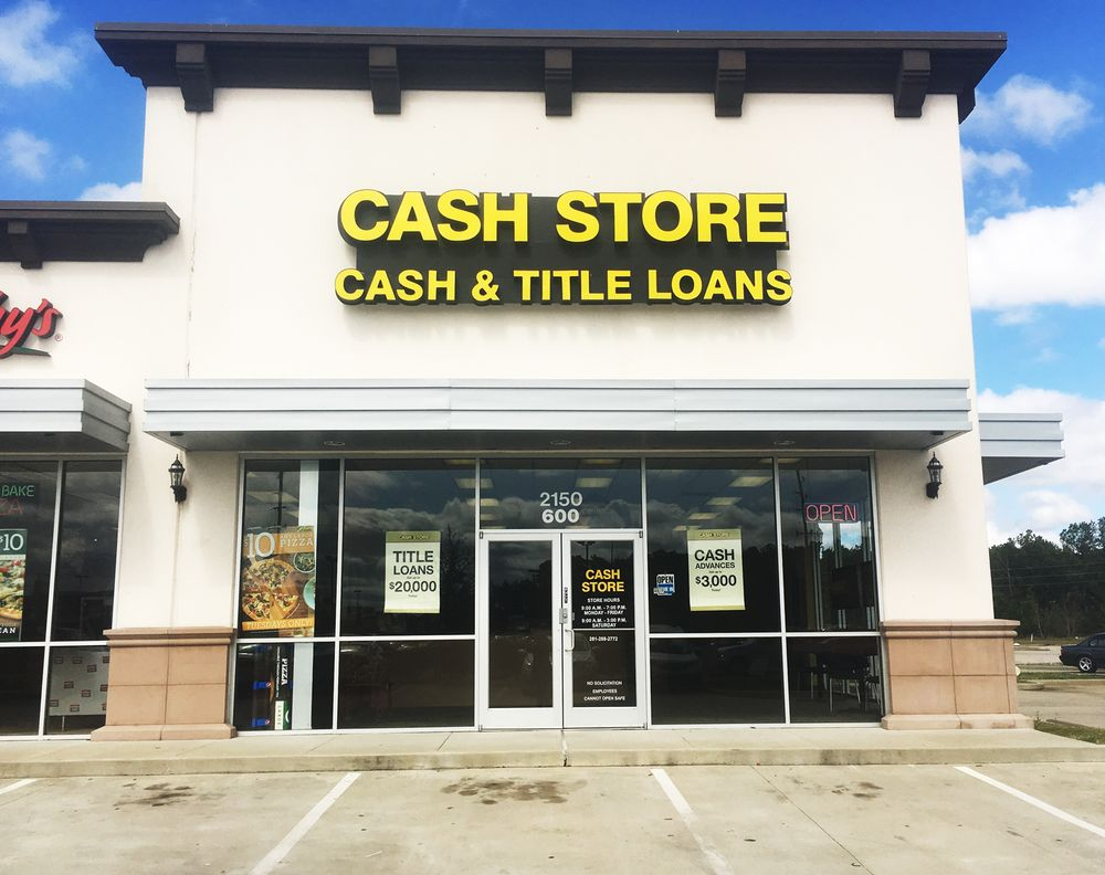 Instant cash advance same day picture 3