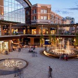 City Creek Center 277 Photos 175 Reviews Shopping