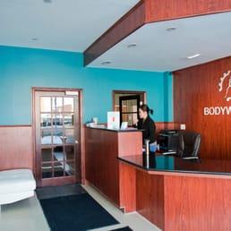 Beautiful Photo Of Bodyworks Bergenfield Rehab   Bergenfield, NJ, United States.  Bodyworks Rehab Believes