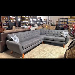 Photo Of Amb Furniture And Design Jurupa Valley Ca United States The