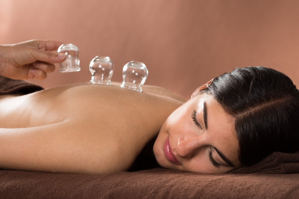 ACA Acupuncture & Wellness - Bayside: 200-14 44th Ave, Queens, NY