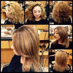 Fantastic Sams Hair Salons - 25 Photos & 34 Reviews - Hair Salons ...