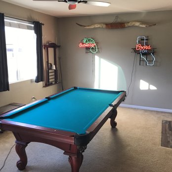 Norcal Pool Table Movers Photos Reviews Movers - Pool table movers riverside