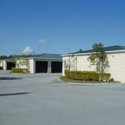 Photo Of 1st Choice Storage   Naples, FL, United States. Drive Up To