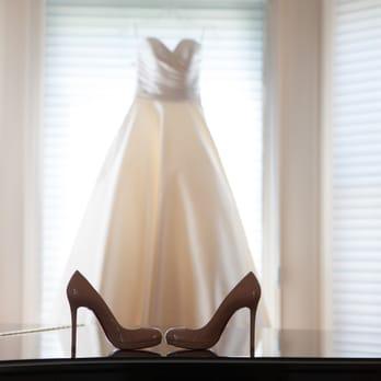 I Do I Do Wedding Gowns - 21 Photos & 150 Reviews - Bridal - 15932 ...