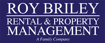 Roy Briley Property Management