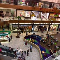 Patio Universidad 21 Photos 12 Reviews Shopping Centers Av