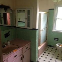 Costello Kitchen Bath 10 Photos Contractors Lancaster PA Phone