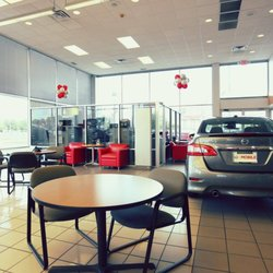 Nissan Of Mobile >> Nissan Of Mobile 14 Photos Car Dealers 1015 East 1 65