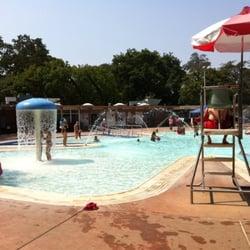 Rinconada Pool 19 Photos 76 Reviews Swimming Pools 777 Embarcadero Rd Palo Alto Ca