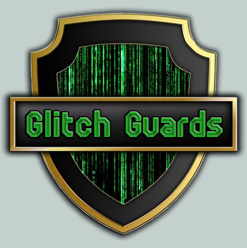 Glitch Guards: Carrollton, GA
